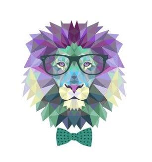 LION-BIS