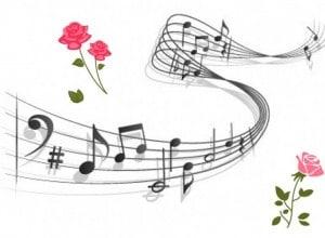 Les fleurs de Bach, traitement possible contre le BurnOut