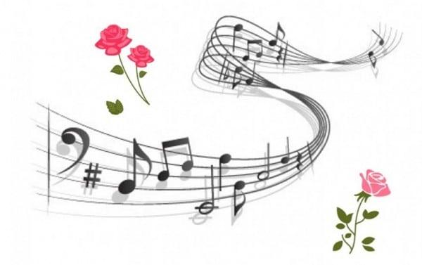 Les Fleurs De Bach Contre Le Burn Out J Ai Teste Pour Vous