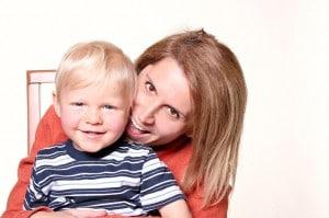 Comment sortir de mon burn-out maternel, les signes d'alerte, le rôle de l'entourage