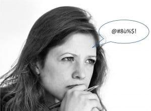 La concentration, remède au BurnOut ?