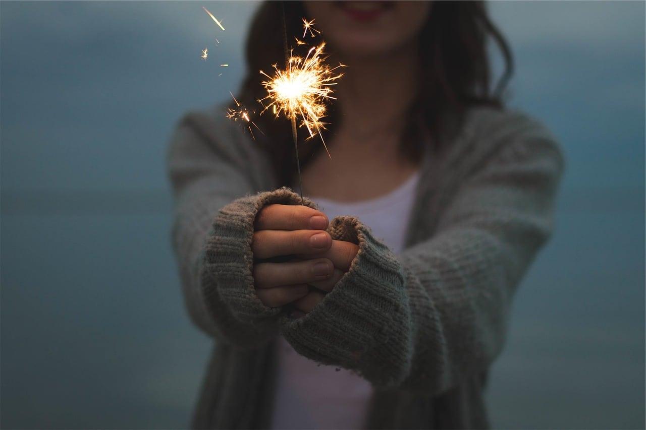Quelles seront vos résolutions pour trouver le bonheur en 2016