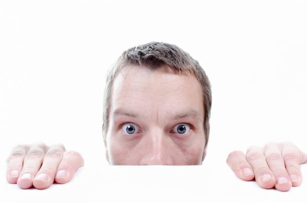 comment vaincre la crise de panique d'angoisse de nerfs