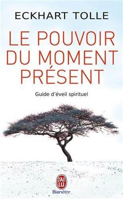 livre sur le développement personnel