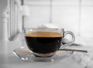 boire-du-café-être-plus-productif