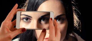 lutter contre le stress numérique