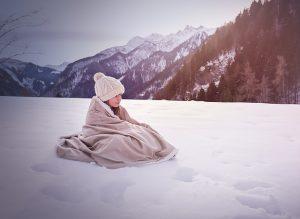 9 conseils pour combattre le blues de l'hiver