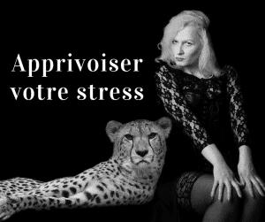 nos conseils pour apprendre à surmonter le stress en toute simplicité