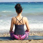 méditer pour se libérer de la fatigue