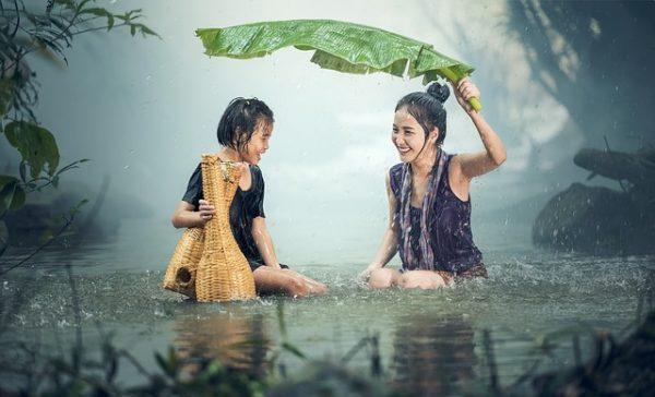 peut on apprendre devenir heureux