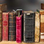 bien s'éduquer par la lecture pour apprendre à être heureux