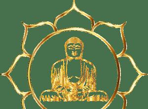 commencer la méditation grâce à un exercice simple