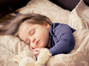 quelle la meilleure position pour dormir