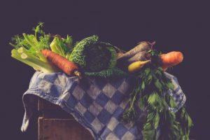 aliments pour retrouver de l'énergie