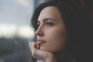comment trouver son ikigai