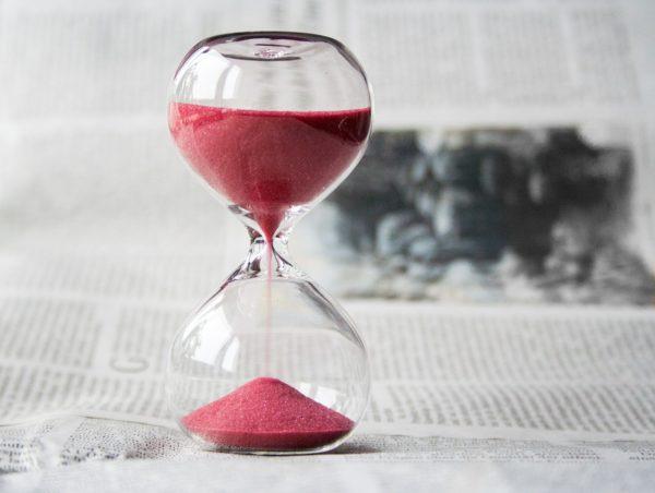 combien de temps dure une crise d'angoisse