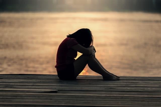 les 3 causes de manque de confiance en soi