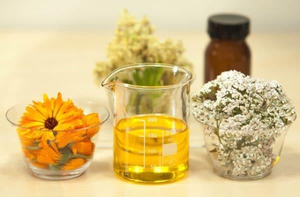 lutter contre le stress grâce aux huiles essentielles