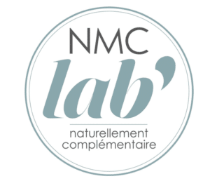 Logo NMC_Lab