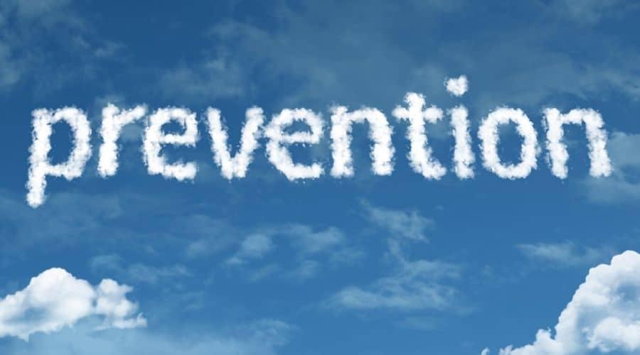 prévention de l'aboulie