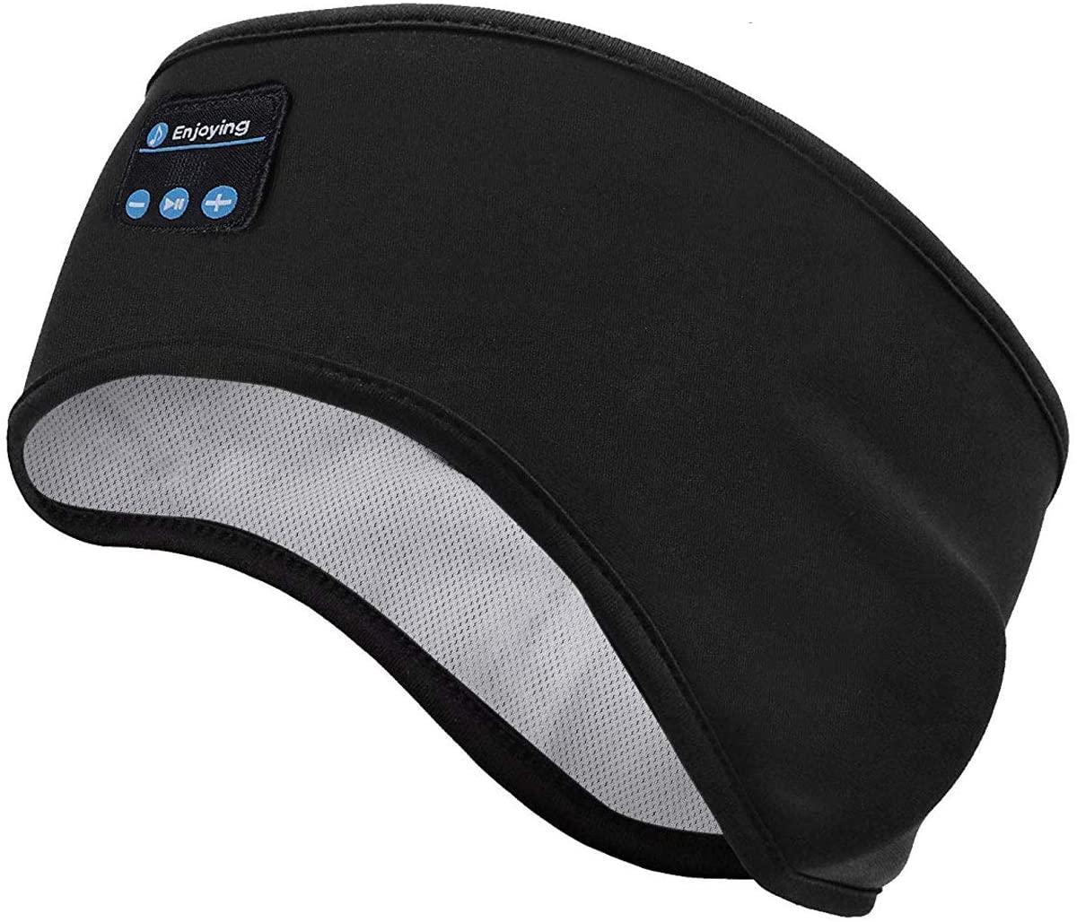 casque de sommeil Lavince